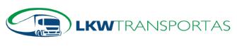 "UAB ""LKW transportas"""